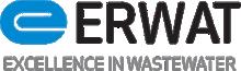 East Rand Water Care Company Logo