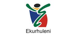Ekurhuleni Municipality